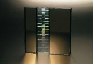 Prism022