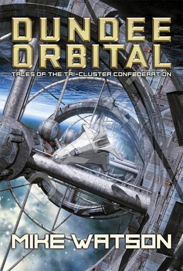 Dundee Orbital