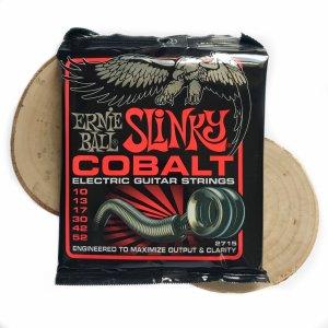 Ernie Ball Cobalt Slinky 6 STHB