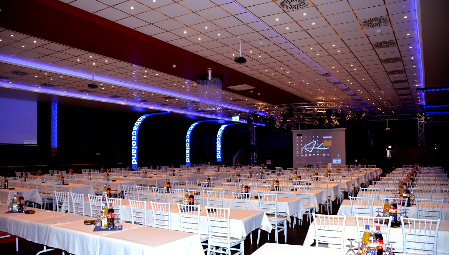Walima Festsaal Hochzeitssaal In Worrstadt Youtube