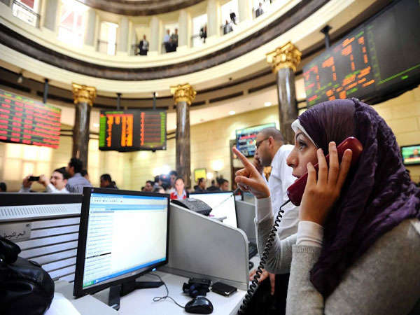 The Egyptian Starch and Glucose Administration agrees to sell the shares of the major shareholders