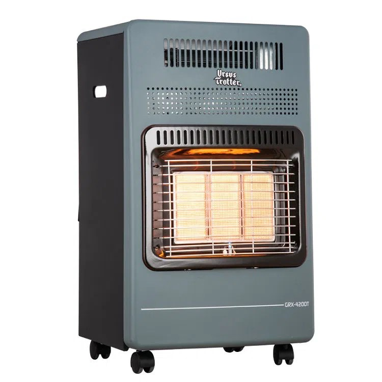 china indoor gas heater outdoor gas heater portable gas heater suppliers manufacturers factory anto electric