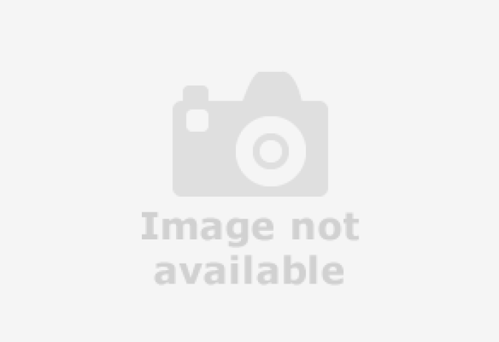 New Used Rolls Royce Dawn Cars For Sale Auto Trader
