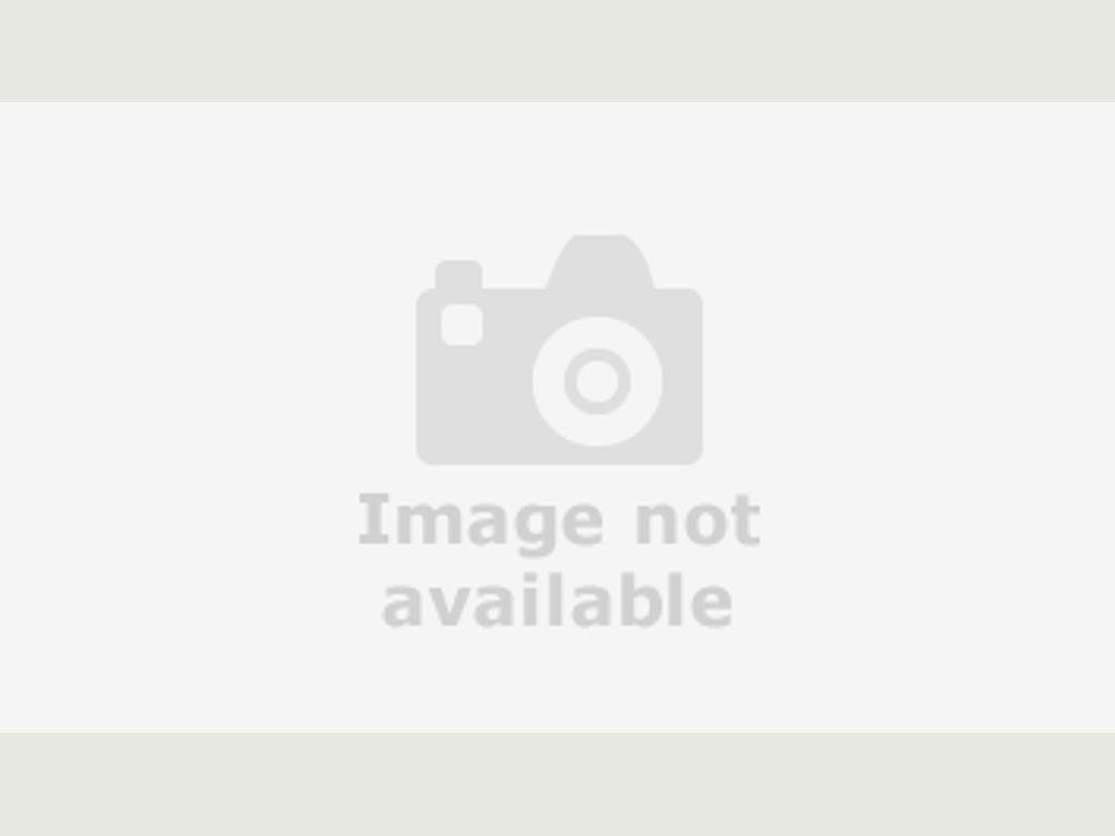 Used Audi Q3 Suv 2 0 Tdi Se 5dr In Washington Tyne And