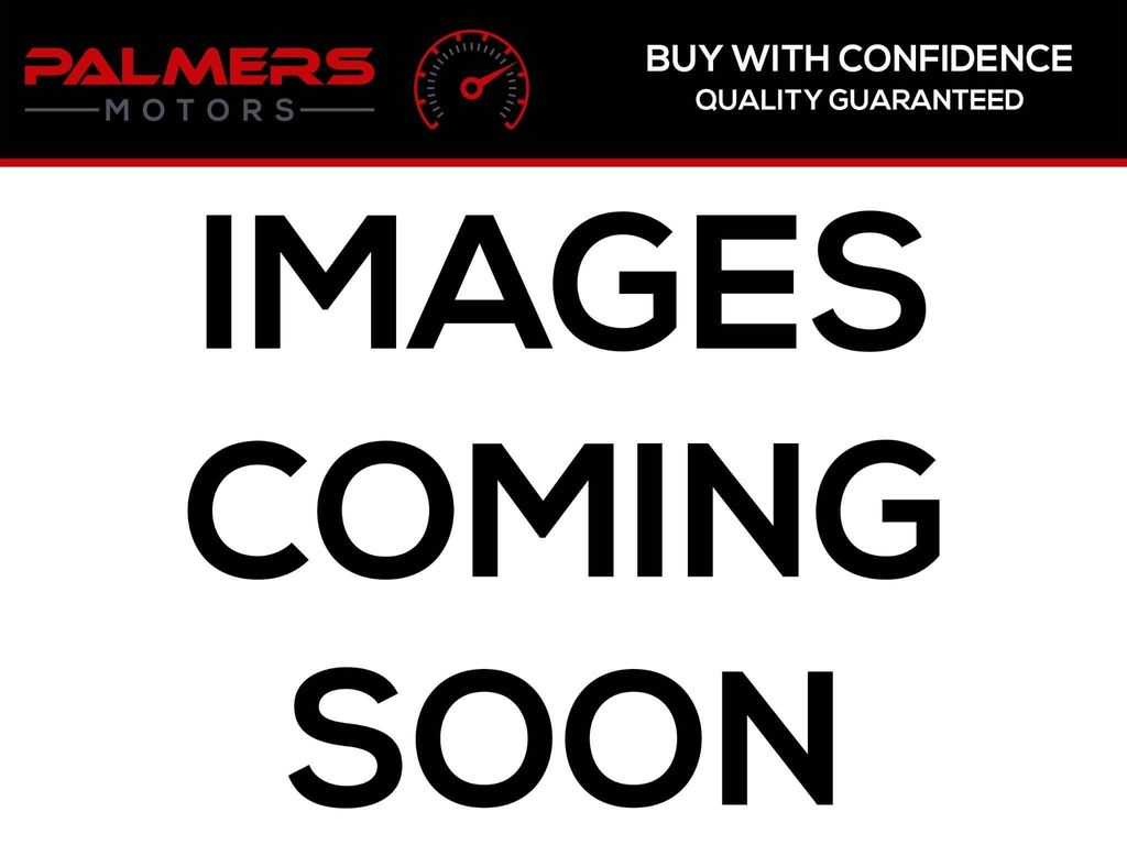 Used Ford Galaxy Mpv 1 6 Ecoboost Zetec 5dr In London