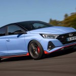 New Used Hyundai Cars For Sale Autotrader