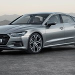 New Used Audi A7 Cars For Sale Autotrader