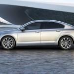 Cheap Volkswagen Passat Cars For Sale Autotrader Uk