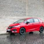 Honda Jazz Hatchback 2017 2019 Review Auto Trader Uk