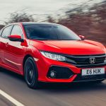 New Used Honda Civic Cars For Sale Auto Trader