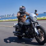 Harley Davidson Bikes For Sale Autotrader Bikes
