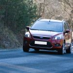 Ford Focus Estate 2005 2011 Review Auto Trader Uk