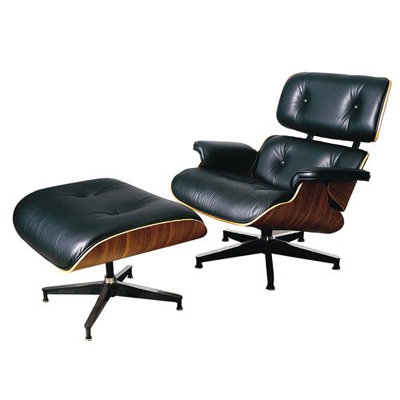 Eames Lounge Chair And Ottoman Walnut Frame Standard Leather Amazing  Bedroom Living Room Interior Design IdeasEames Lounge Chair And Ottoman  Walnut Frame  Eames Lounge Chair And Ottoman Walnut Frame Standard Leather  . Eames Lounge Chair And Ottoman Walnut Frame Standard Leather. Home Design Ideas