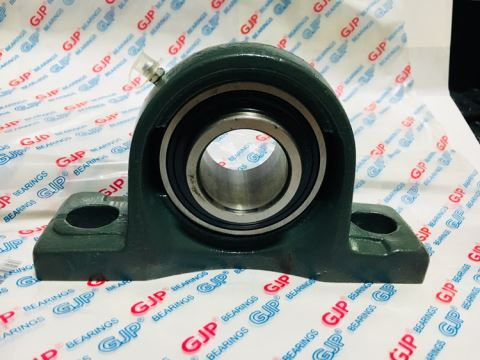 china mounted bearing unit insert ball bearing stainless steel bearing unit manufacturers suppliers factory
