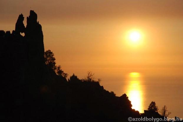 Franciaország_Korzika_a kalandozásszigete13.jpg