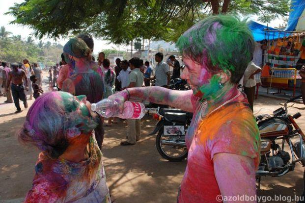 india_holi6.jpg