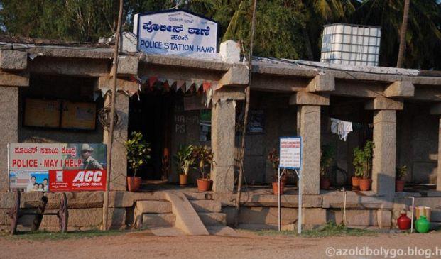 india_holi8.jpg