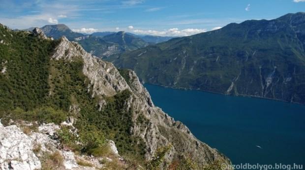 Olaszország_garda tó4.jpg
