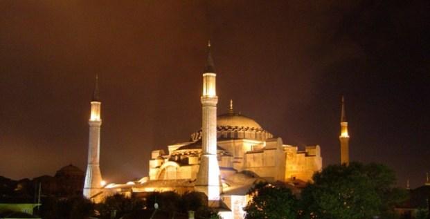 Törökország_Isztambul_7.jpg