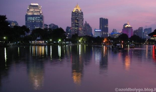 Thaiföld_Bangkok_Sziám3.jpg