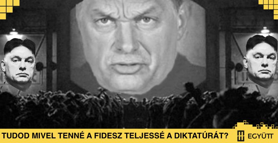 diktatura.png