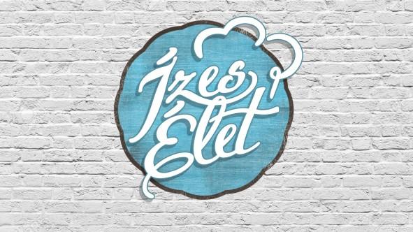 kepatmeretezes_hu_i_logo_feherfal.jpg