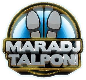 maradj_talpon_logo.jpg