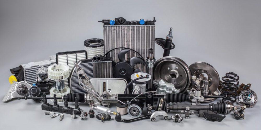 car-parts-at-silverlake-1200x599.jpg