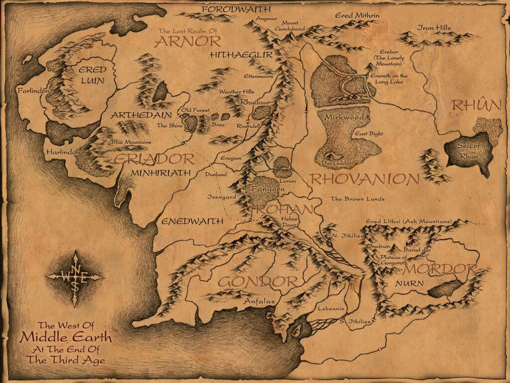 map_of_middle_earth.jpg
