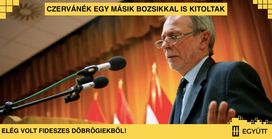 fideszes_dobrogiek.png
