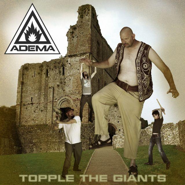 adema-topple-the-giants.jpg