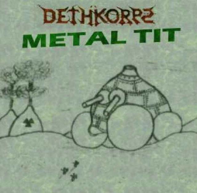 dethkorps_metal_tit.jpg