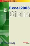 excel_2003_biblia.jpg