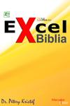 excel_2010_biblia.jpg