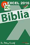 excel_2016_biblia_magyar.jpg