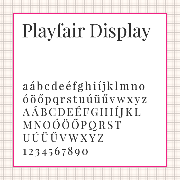 01_playfairdisplay.png