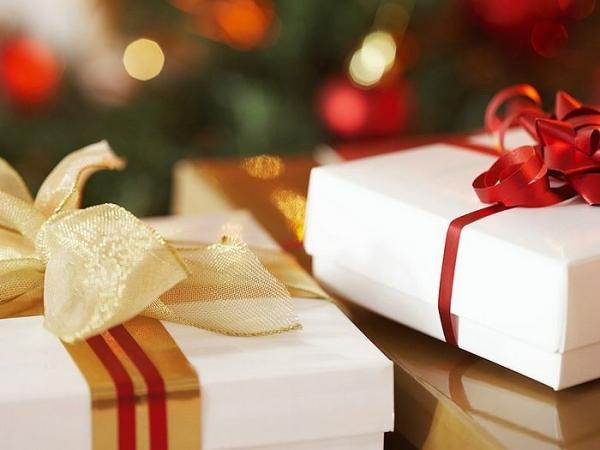 Christmas_gift.jpg