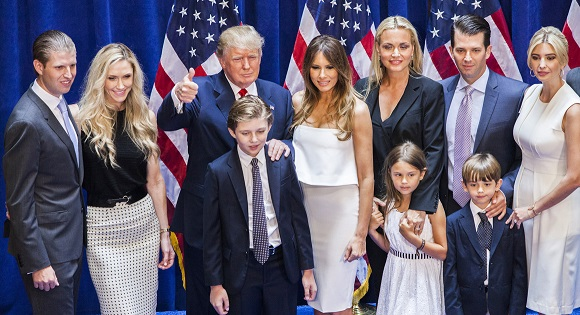016_trump_family.jpg