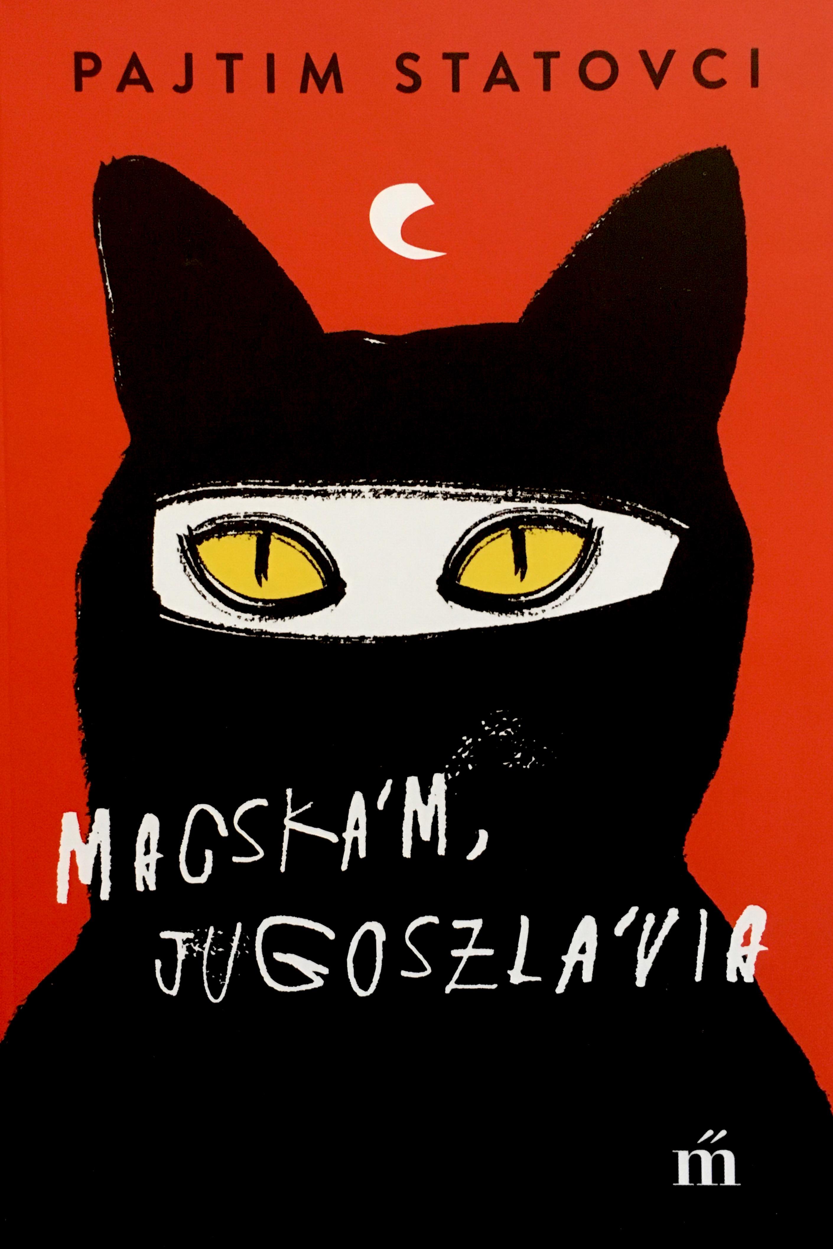 macskam_jugoszlavia02.jpg