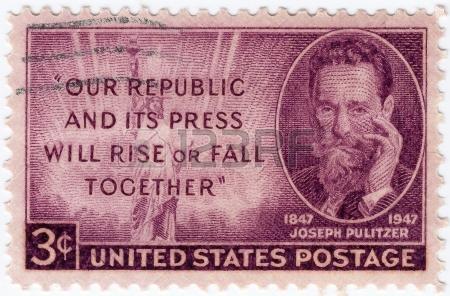 1947-stamp-pulitzer.jpg