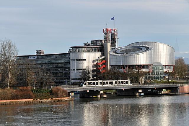 640px-14-02-06-parlement-europeen-strasbourg-ralfr-003.jpg