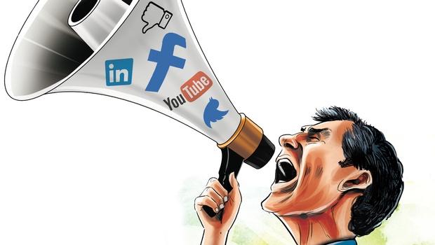 consumer-aic-social-media.jpg