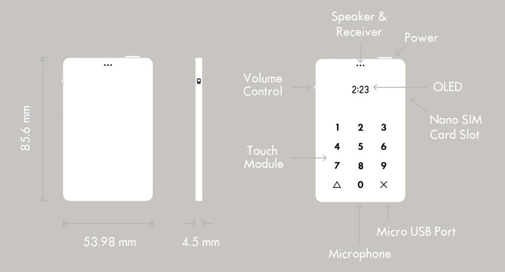 lightphone.jpg