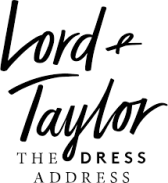 lord_and_taylor.png