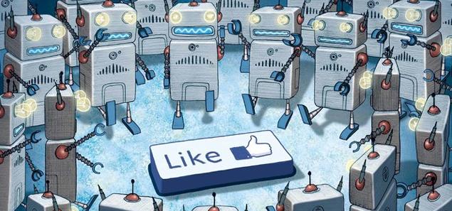 social-media-bots-635x297.jpg