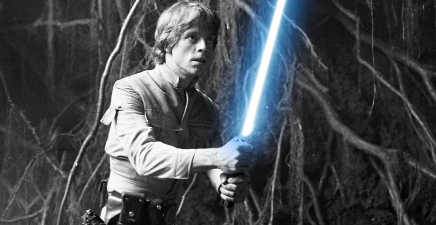 star-wars-star-wars-7-star-wars-luke-skywalker.jpg