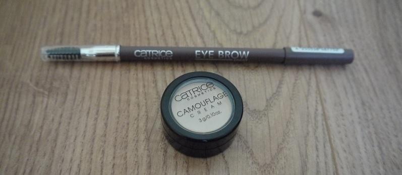 catrice_eyes.jpg