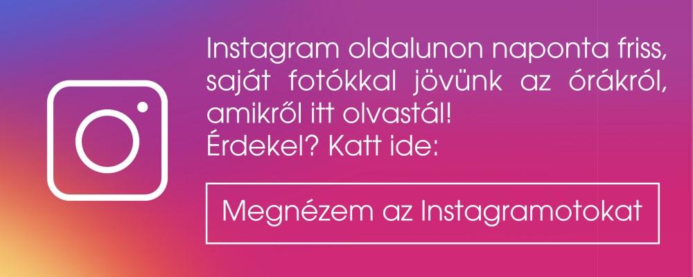 werkmania instagram