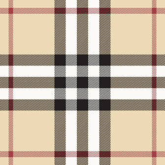 burberry_pattern_svg.png