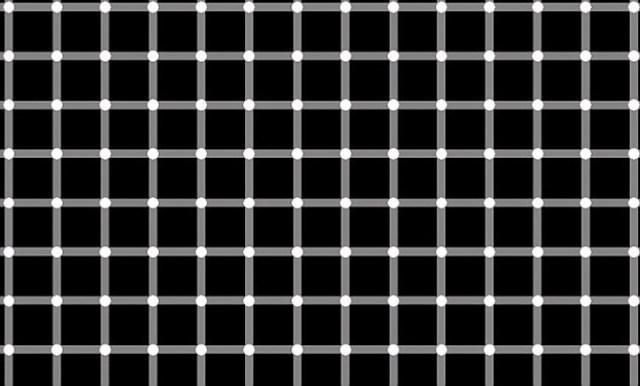 opticalillusion2.jpg